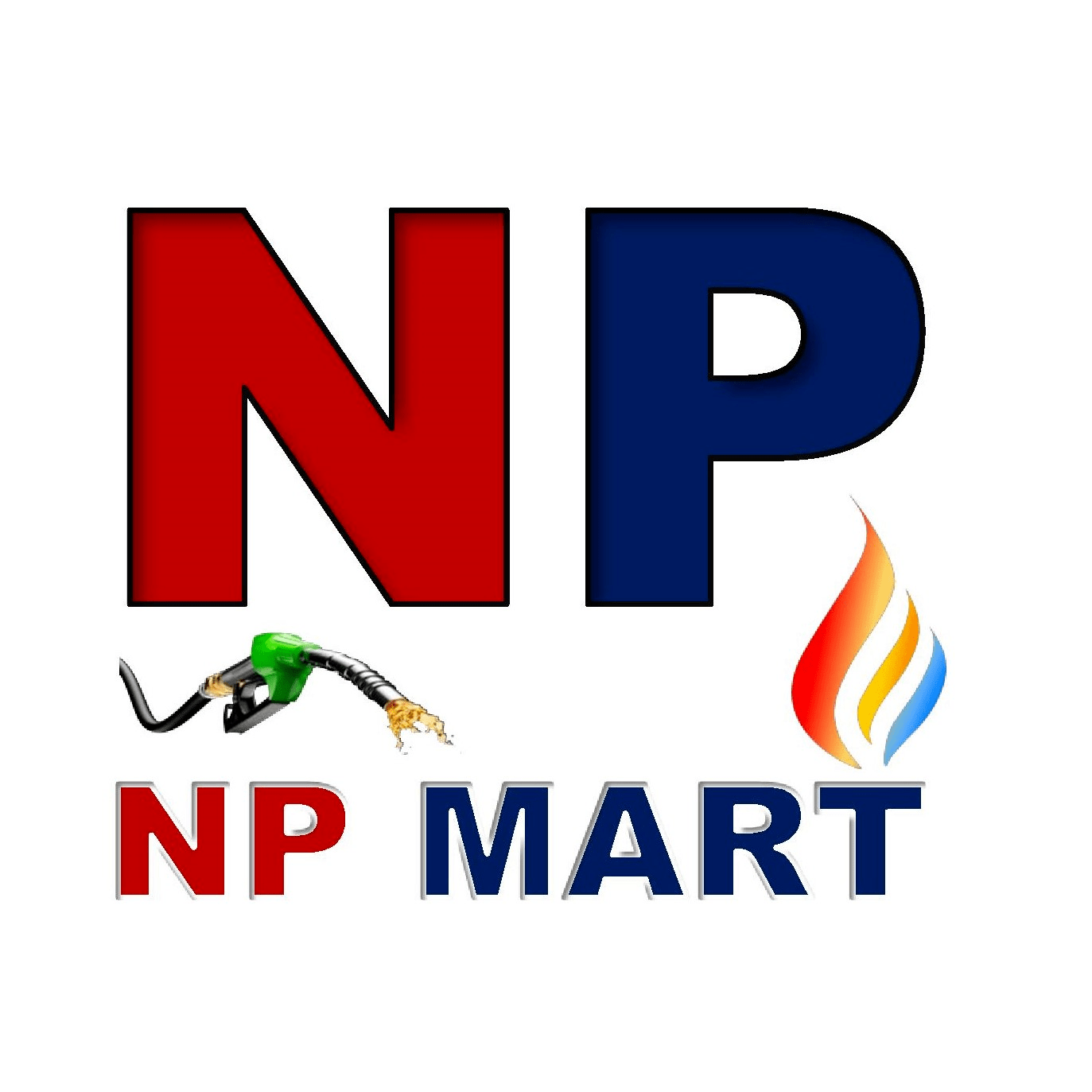 NP Marts