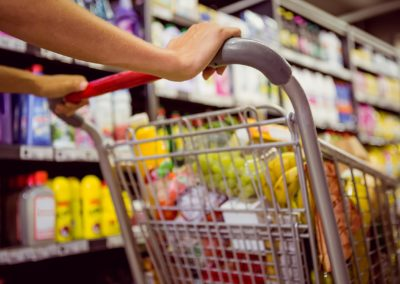 00_groceryshopping_This-is-the-Absolute-Worst-Day-to-Shop-for-Your-Thanksgiving-Groceries_299082896_wavebreakmedia